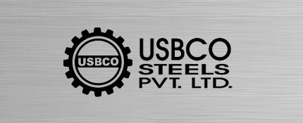 USBCO Steels Pvt. Ltd.